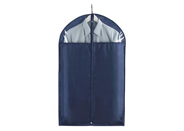 Чехол для одежды Business