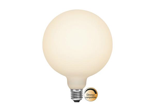 LED koristelamppu E27, 6W AA-221353