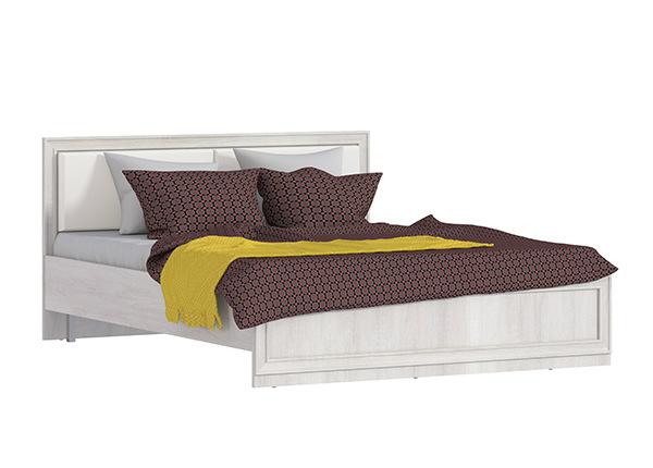Кровать Florencia 160x200 cm AY-221359