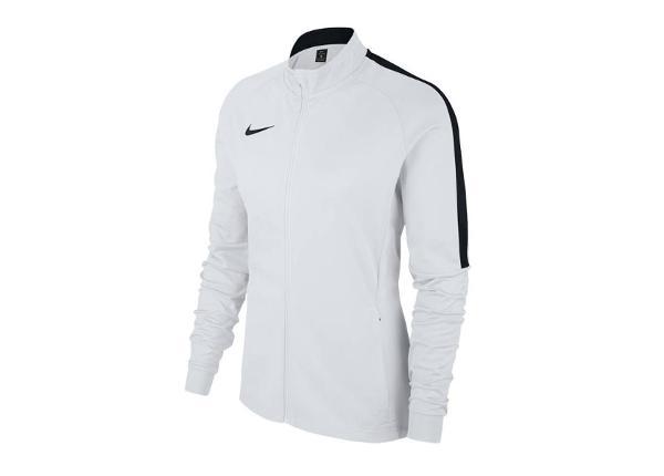 Dressipluus naistele Nike Womens Academy 18 Training W 893767-100