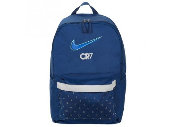 Seljakott Nike CR BA6409-492