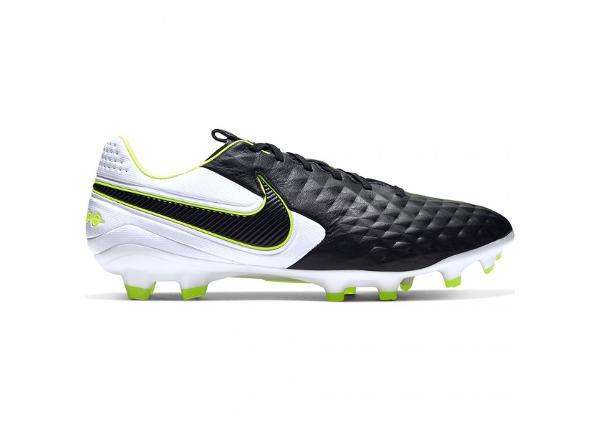 Jalgpallijalatsid meestele Nike Tiempo Legend 8 Pro FG M AT6133 007