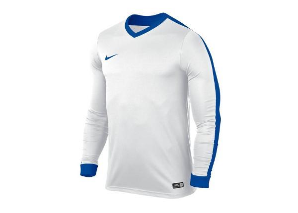 Jalgpallisärk meestele Nike Striker IV Dri Fit M 725885-100