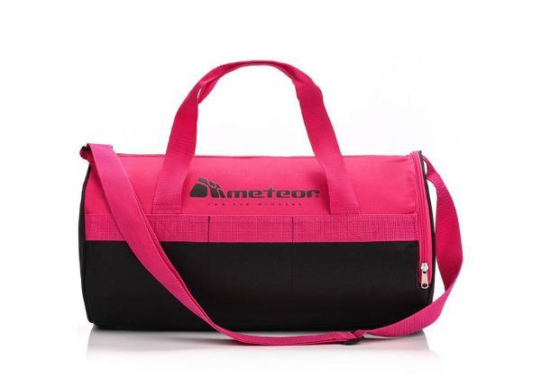 Спортивная сумка Fitness Meteor Siggy 25L W 74550