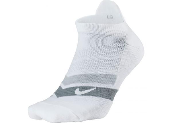 Spordisokid meestele Nike U Perf Cush NS-RN M SX5466 100