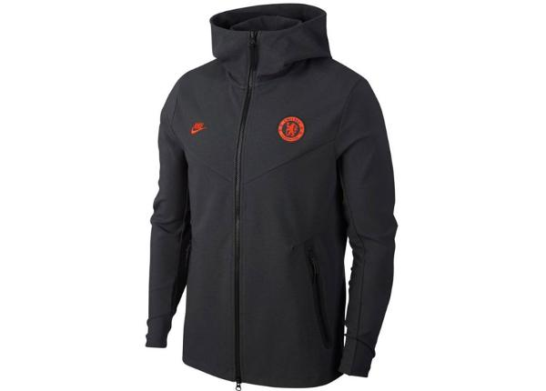 Dressipluus meestele Nike Chelsea FC Hoodie M CI2323-060