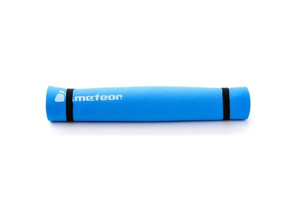 Joogamatt Meteor Yoga Mat sinine 31289