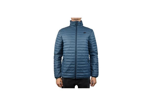 Мужская пуховая куртка 4F Men Jacket M X4Z18-KUM201
