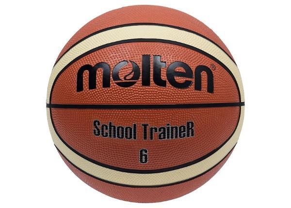 Korvpall Molten School Trainer BG6-ST
