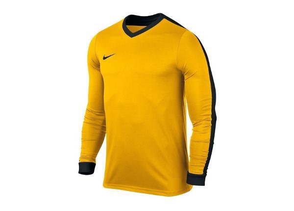 Jalgpallisärk lastele Nike JR Striker Dri Fit IV Jersey Jr 725977-739