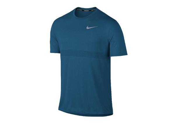 Kompressioonsärk meestele Nike Zonal Cooling M 833580-457