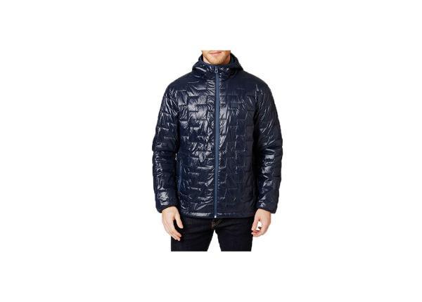 Мужская ветровка Helly Hansen Lifaloft Hood Insulator Jacket M 65604-597