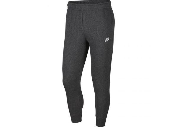 Dressipüksid meestele Nike Club Jogger M BV2671 071