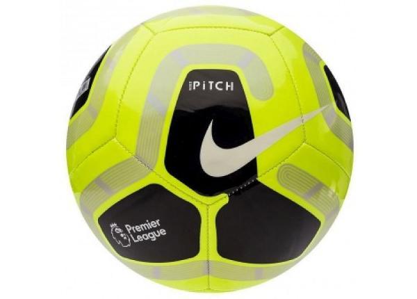 Jalkapallo Nike Premier League Pitch SC3569-704