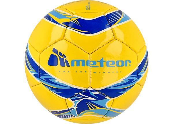 Jalkapallo Meteor 360 Shiny HS 00068