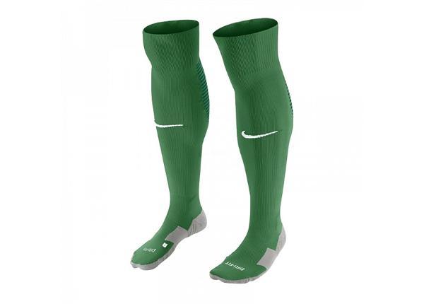 Kedrad meestele Nike Team MatchFit Cush OTC SX5730-302