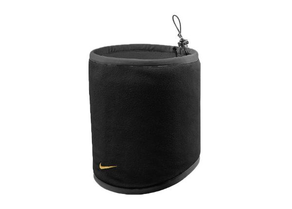 Шарф Nike Revesible Neck Warmer NWA53-015