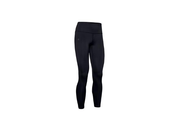 Naisten pitkät treenileggingsit Under Armour ColdGear Leggings W 1344527-001