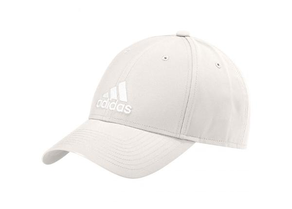 Кепка adidas 6Panel Cap Light Weight EMB CF6771