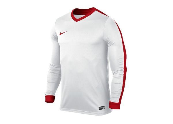 Jalgpallisärk meestele Nike Striker IV Dri Fit M 725885-101