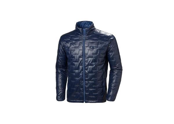 Мужская ветровка Helly Hansen Lifaloft Insulator Jacket M 65603-597