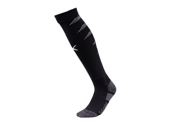 Kedrad meestele Puma FINAL Socks M 703452-03