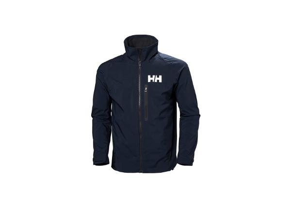 Мужская ветровка Helly Hansen HP Racing Jacket M 34040-597