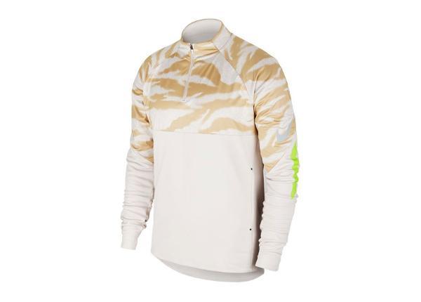 Treeningsärk meestele Nike Therma Shield Strike M BQ5828-008
