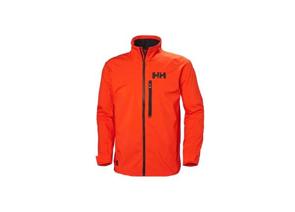 Мужская ветровка Helly Hansen HP Racing Jacket M 34040-147
