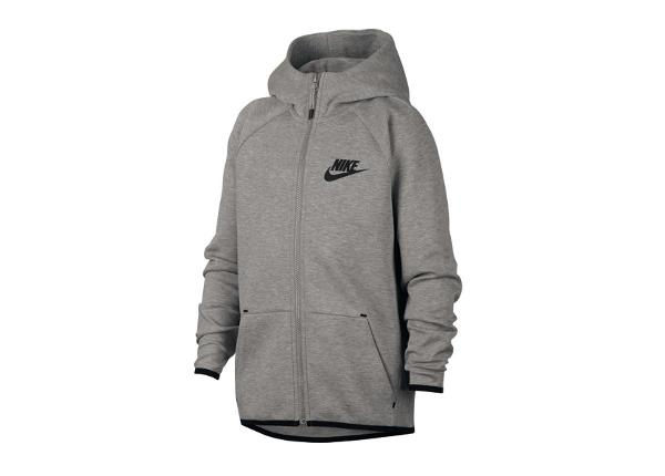 Dressipluus lastele Nike JR NSW Tech Fleece Essentials Jr AR4020-063