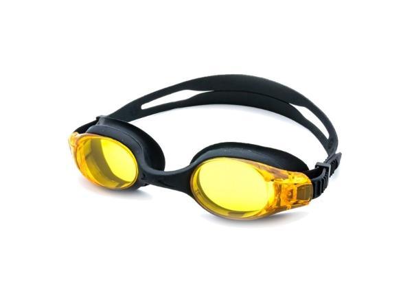 Aikuisten uimalasit 4swim Eclipse
