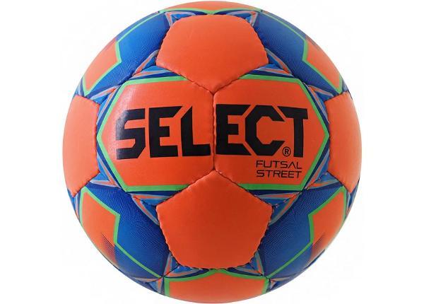 Futsal jalkapallo Select Futsal Street 2018
