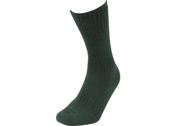 Sokid meestele meriino villast HUNTING 2 paari