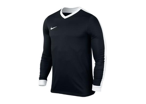 Jalgpallisärk lastele Nike JR Striker Dri Fit IV Jersey Jr 725977-010