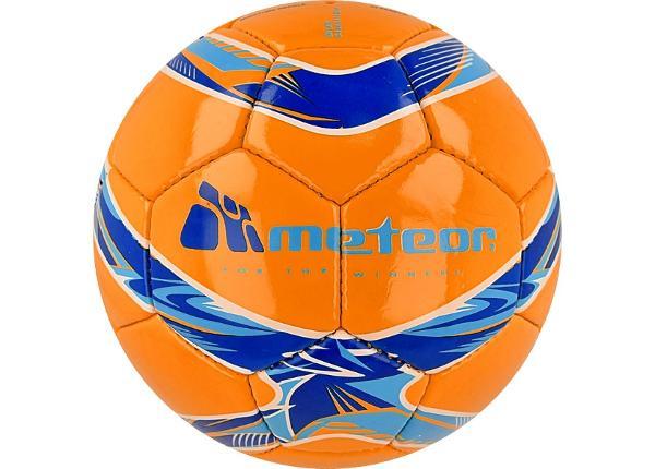 Jalgpall Meteor 360 Shiny HS 00069