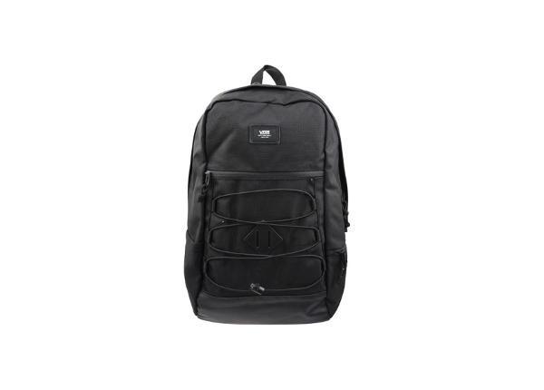 Рюкзак Vans Snag Plus