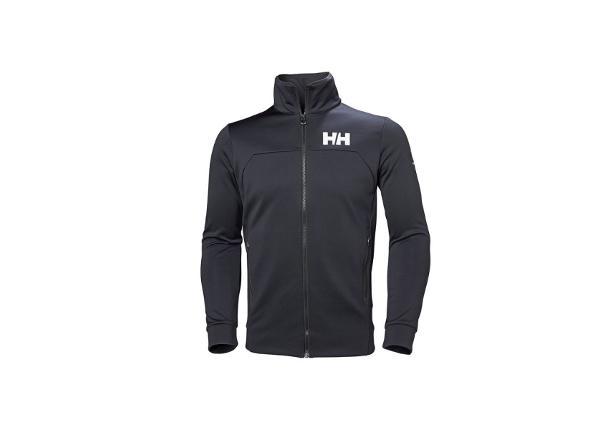 Kilejope meestele Helly Hansen HP Fleece Jacket M 34043-597