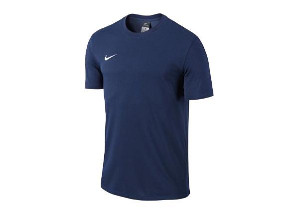 Jalgpallisärk meestele Nike Team Club M 658045-451