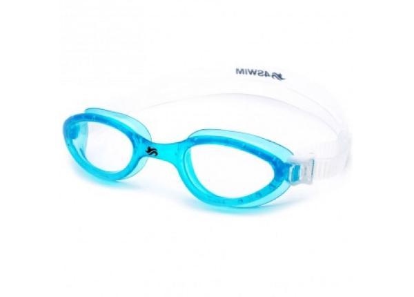 Aikuisten uimalasit 4swim Aquarius