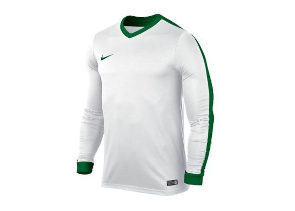 Jalgpallisärk meestele Nike Striker IV Dri Fit M 725885-102