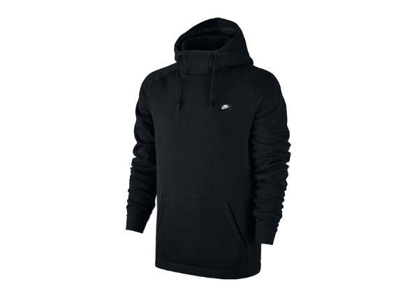 Dressipluus meestele Nike Modern Hoody M 835860-010