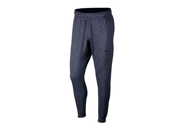 Dressipüksid meestele Nike Dri-Fit Pant M AT5696-410