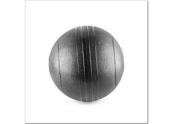 Meditsiiniline pall 3kg HMS