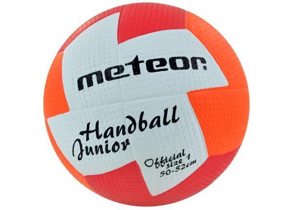 Käsipall lastele Meteor Nu age Jr 1