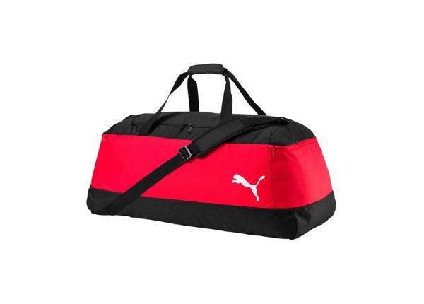 Spordikott Puma Pro Training II Large Bag 074889-02