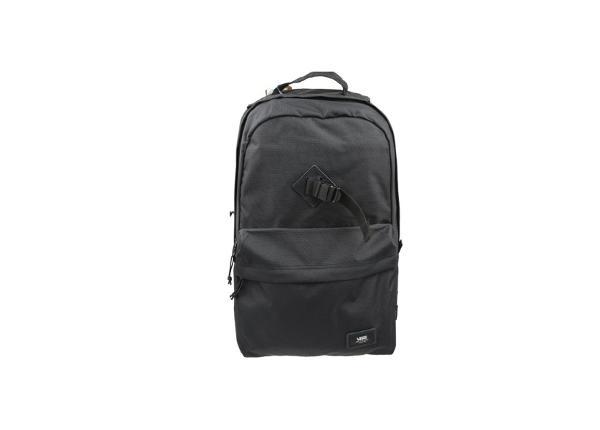 Seljakott Vans Old Skool Travel Backpack