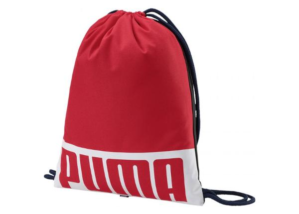 Jalatsikott Puma Deck Gym Sack 074961 11