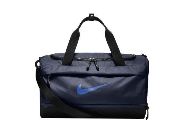 Spordikott Nike Vapor Sprint Duffel Bag BA5558-410