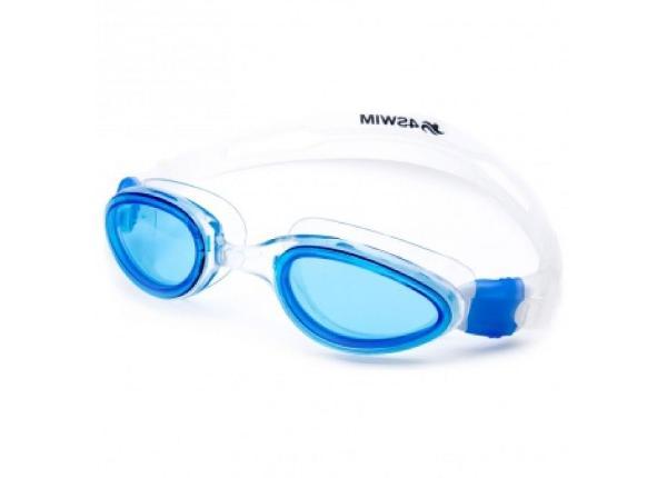 Aikuisten uimalasit 4swim Spectrum