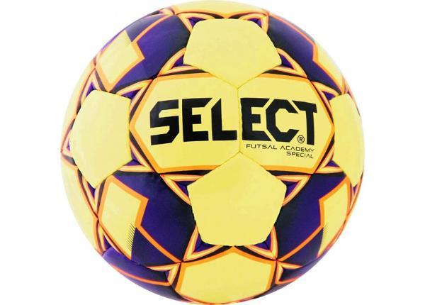Futsal jalkapallo Select Futsal Academy Special